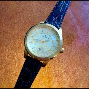 Mens Swiss Made LUCIEN PICCARD Watch